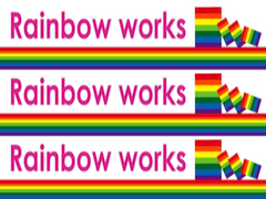 rainbow_ws_for_archives_2